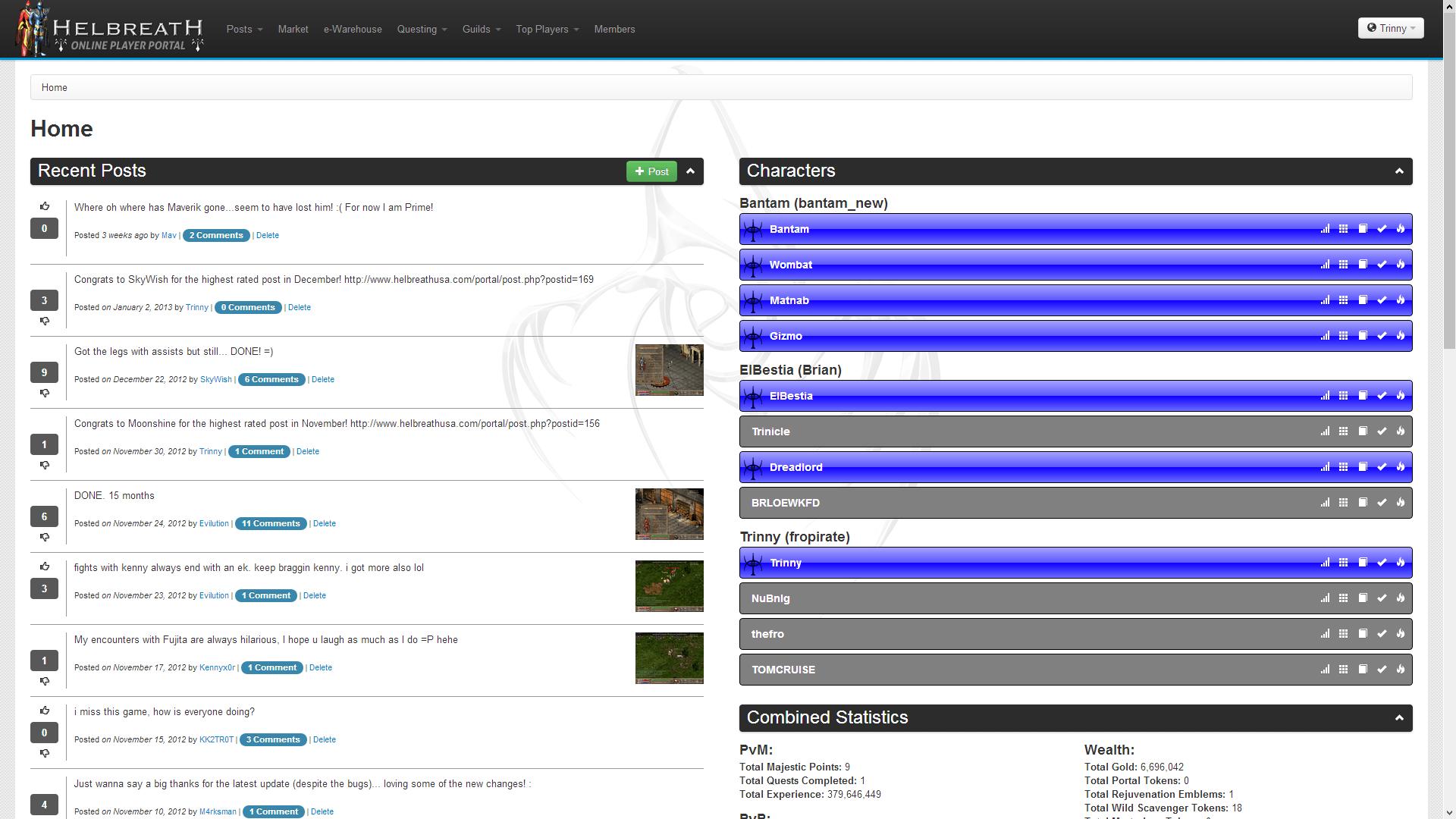 php template inheritance - portfolio web ui ux developer fro designs